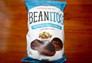 Benito chips