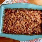 Southern Baked Beans Quintet Recipe