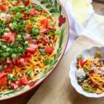 The Best Ever Southern Hoppin' John Recipe