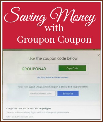 Image Result For Off Bed Bath And Beyond Coupon Groupon