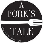 Quick & Easy Recipes | A Fork's Tale