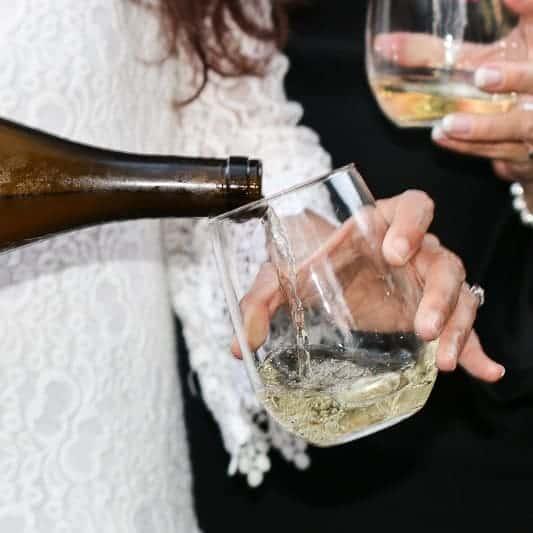 Wines of Garnacha/Gernache
