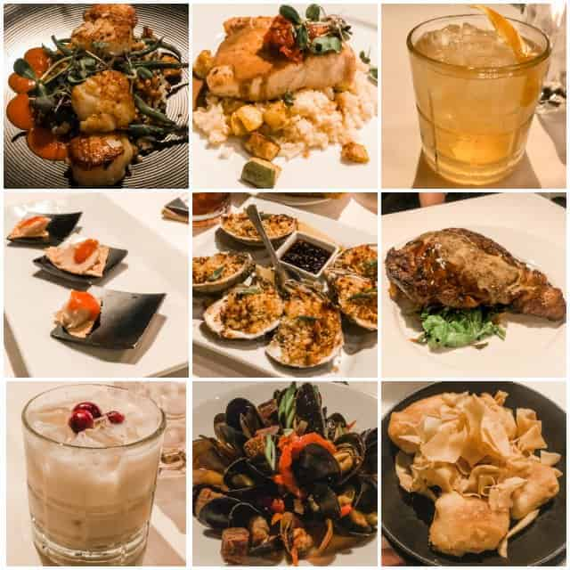 Alligator Soul-Best Savannah Restaurants
