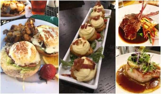 Best Restaurants Near Boone, NC