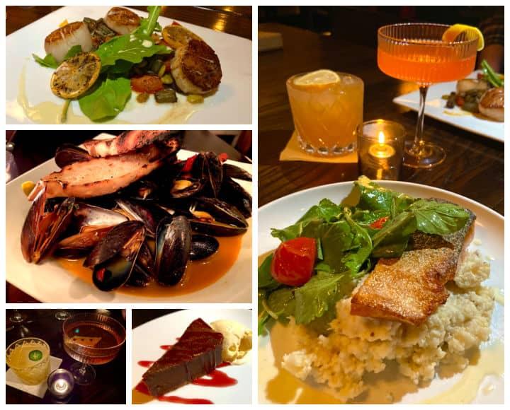Local 11ten Food|Wine